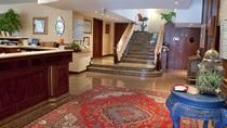 Hotel Bristol – bestil nemt og bekvemt hos Spies