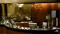 Hotel Carrobbio – bestil nemt og bekvemt hos Spies