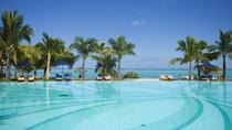Paradis Hotel & Golf Club - hoteller for dig der vil have fred og ro.