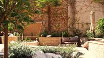 Hotel Best Western Le Patio des Artistes – bestil nemt og bekvemt hos Spies