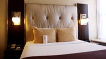 Hotel Wyndham New Yorker Hotel – bestil nemt og bekvemt hos Spies
