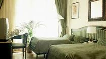 Hotel Hotel Elysee – bestil nemt og bekvemt hos Spies
