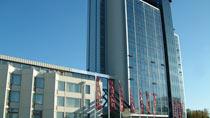 Hotel Grand Hotel Reykjavik – bestil nemt og bekvemt hos Spies