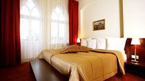 Hotel Monika Centrum – bestil nemt og bekvemt hos Spies