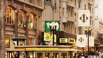 Hotel Handlery Union Square – bestil nemt og bekvemt hos Spies