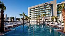Hotel Radisson Blu Resort Split – bestil nemt og bekvemt hos Spies