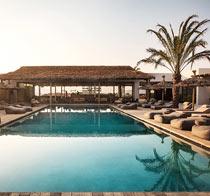 Hotel Casa Cook Kos – bestil nemt og bekvemt hos Spies