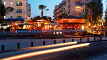 Hotel Alva – bestil nemt og bekvemt hos Spies