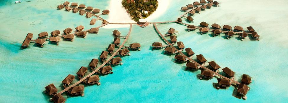 Club Med Kani, Maldiverne, Maldiverne