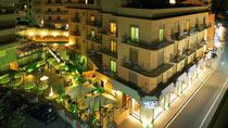 Hotel Ascot – bestil nemt og bekvemt hos Spies