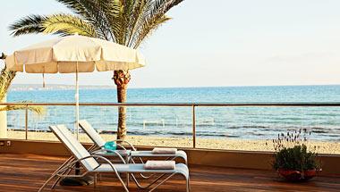 Sunprime Palma Beach