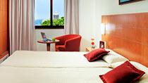 Hotel Hotel Principe Paz – bestil nemt og bekvemt hos Spies