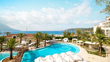 Splendid Resort & Spa