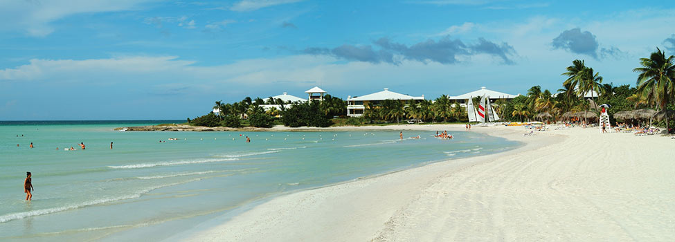 Paradisus Varadero Royal Suites, Varadero, Cuba, Caribien og Centralamerika