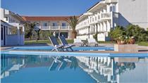 Chryssana Beach Hotel