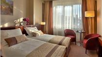 Hotel Kossak