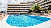 Portofino and Sorrento Apartamentos