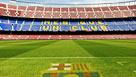 Fodboldrejser - FC Barcelona