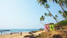 Nordlige Goa