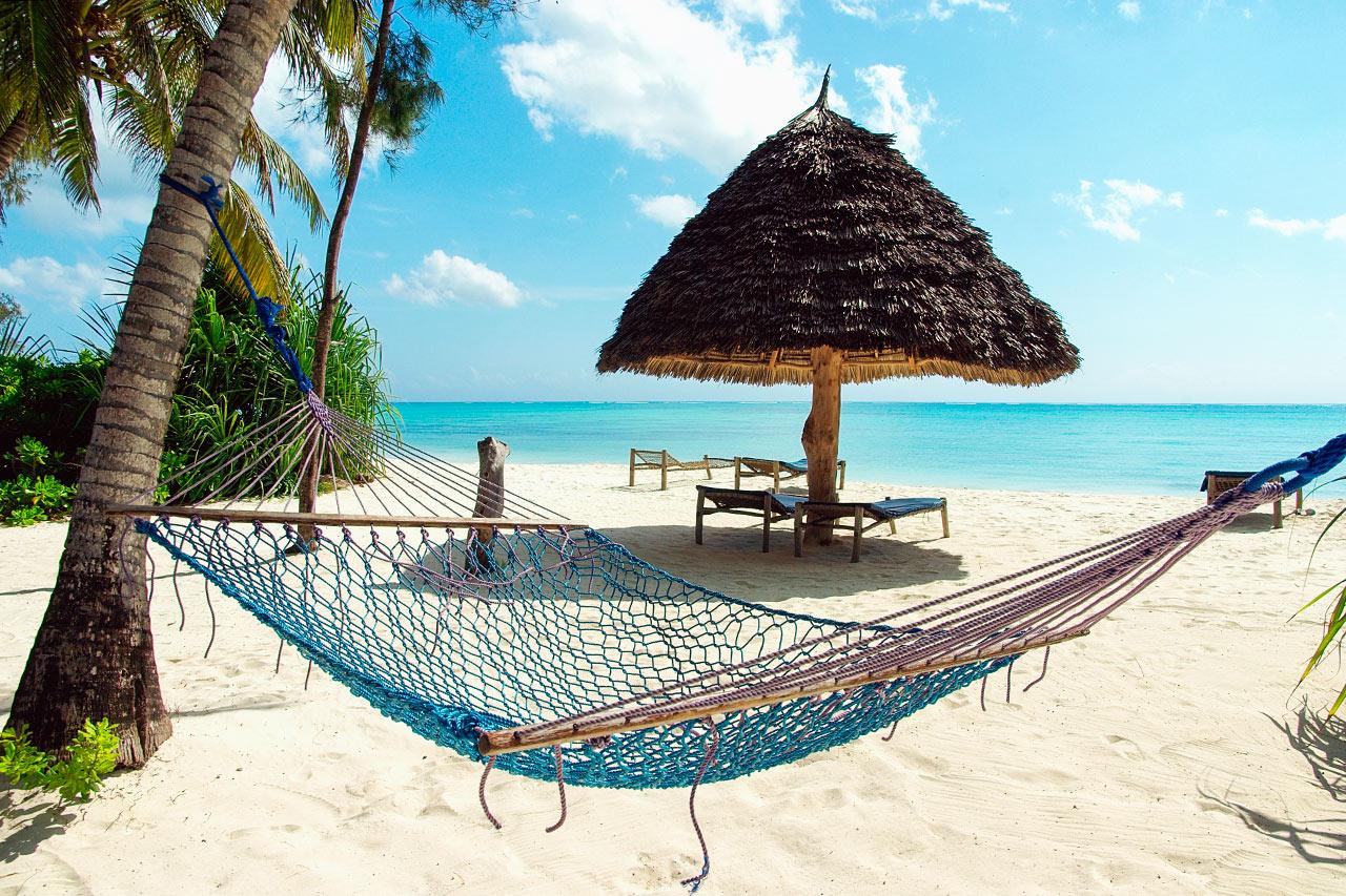Zanzibar Tanzania Find Rejser Til Zanzibar Her Spies