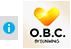 O.B.C. by Sunwing