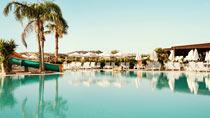 Pool, Sunwing Kallithea Beach