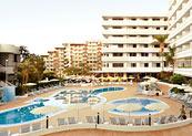 Pool, Sunprime Coral Suites & Spa