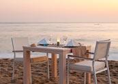 Mad og drikke, Sunprime Alanya Beach