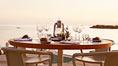 Mad og drikke, Ocean Beach Club - Kreta