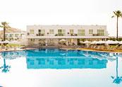 Pool, Sunprime Ayia Napa Suites