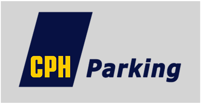 parkering i hamborg lufthavn god pik