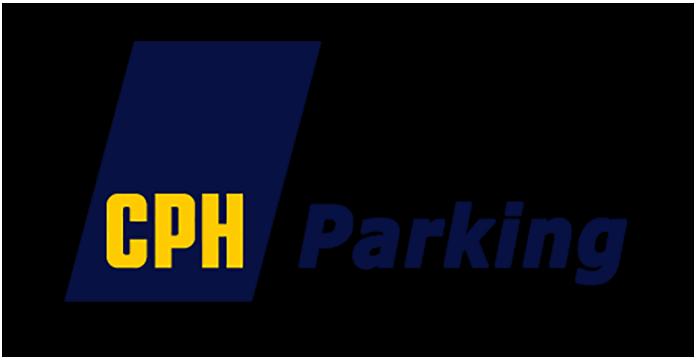 hamborg lufthavn gratis parkering hillerød thai massage