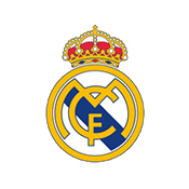 Fodboldrejser til Real Madrid