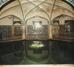 Istanbuls ældste tyrkiske bad