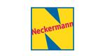 Neckermann Reisen