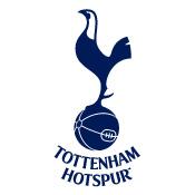 Fodboldrejser til Tottenham Hotspur